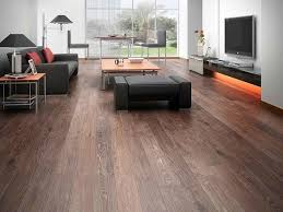 Flooring Options For Living Room Floor Linoleum Flooring Options On Floor Throughout I Really