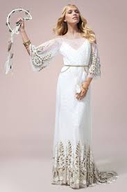 boho wedding dresses boho wedding dress collection rue de seine the nomadic