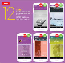 gif app for android design android applications targer golden co