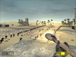 game like garry s mod but free dan s npc pack addon free dl garry s mod posion zombie vs us army