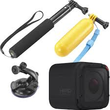 best buy gopro session black friday deals gopro hero session hd waterproof action camera with dynex