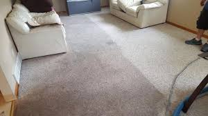 carpet cleaning services getzville ny aaa spectrum carpet