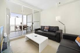 Bedroom Design Kent 1 Bedroom Executive Apartment In Sydney Cbd Kent Street