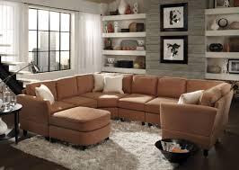 sofa leder braun sofa favored big save sofas terrifying big sofa in echt leder