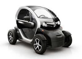 noleggio auto formentera porto esformentera your website cars and moto rental in formentera