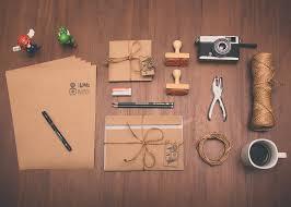 arri鑽e plan du bureau gratuit arrière plan fond d écran bureau photo gratuite sur pixabay