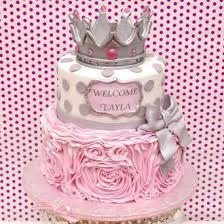 mia cake house u2013 mia cake house