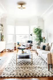 vintage livingroom modern vintage living room vojnik info