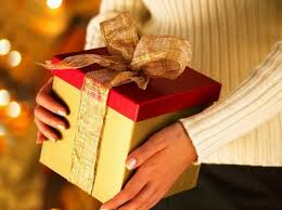 all occasion gift shop online that special gift for any occasion
