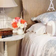 Headboard With Slipcover Photos Hgtv