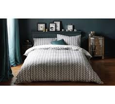 Argos King Size Duvet Cover 141 Best Argos Images On Pinterest Online Shopping Home And