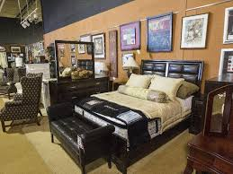 Best  Model Home Furnishings Ideas On Pinterest Model Homes - Furniture model homes