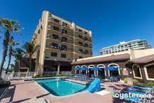 Comfort Suites Port Canaveral Comfort Inn U0026 Suites Oceanside Port Canaveral Area Oyster Com