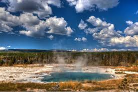 Natural attractions in wyoming travel blog