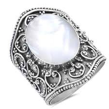 rings wholesale images Wholesale sterling silver rings 925 sterling silver rings jpg
