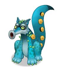 My Singing Monster Image Sox Png My Singing Monsters Wiki Fandom Powered By Wikia