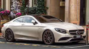 mercedes s63 amg review mercedes s63 amg coupe c217 review 2016 hq