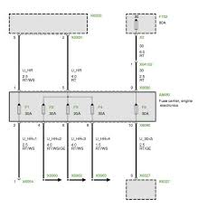 bmw m3 fuel pump wiring diagram bmw free wiring diagrams