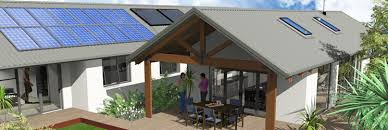 eco friendly houses information eco friendly houses green homes green products and services