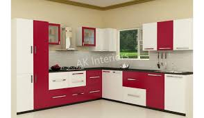 ak interiors products