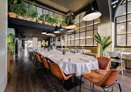 restaurante en sevilla restaurante casa carmen