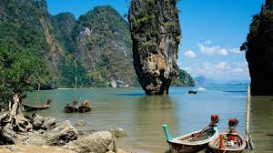 Phuket Thailand Map Phuket Thailand Travel Guide Must See Attractions Youtube