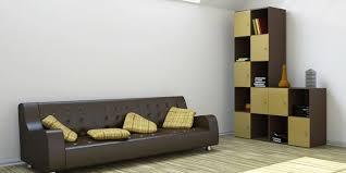tips in creating a relaxing zen interior home design lover