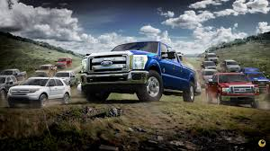 ford com login ford truck month by brian clark 3d cgsociety