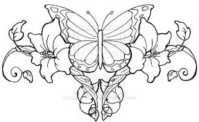 9 lower back design ideas for and