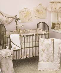 Bedding Sets For Nursery by Baby Bedding Sets Baby Bedding Crib Bedding Cotton Tale Designs