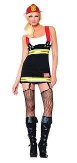 firefighter costume women s firefighter costume costumes