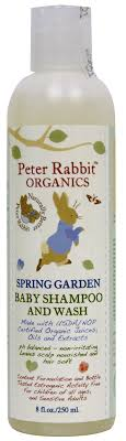 rabbit organics reviews eco friendly rabbit products review the review stew