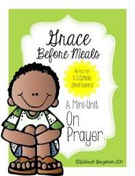 133 best grace before meals images on grace o malley