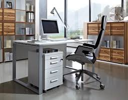 European Modern Furniture by 26 Best Modern Home Office Furniture Images On Pinterest Office