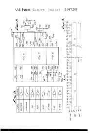 patent us3987283 digital controller for punch presses and the