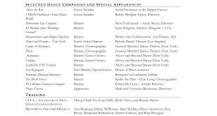 model of resume resume actors resume samples amazing actor resume example click