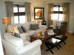 Cottage Home Decorating Ideas Mobile Home Decor Idea Manufactured Home Decorating Ideas Modern