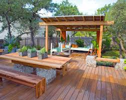 Design For Decks With Roofs Ideas Pergola Rooftop Deck Design Ideas Awesome Fiberglass Roof Deck