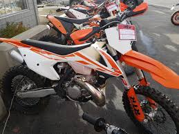 2017 ktm 300 xc for sale in kamloops bc rtr performance 1 800