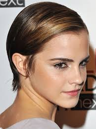 back of pixie hairstyle photos slicked back 7 stylish suggestions on styling a pixie cut