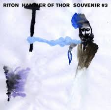 hammer of thor ep by riton on apple music