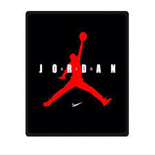Michael Jordan Bedroom Set Jordan Bedding Ebay