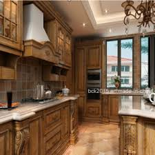 solid wood kitchen base cabinets china marble countertop base cabinets with oak solid