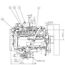 isuzu engines