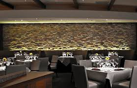 restaurant wall decoration home decoration ideas designing awesome