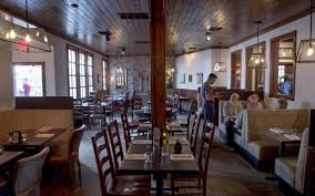 Ella Dining Room by Carla Meyer Restaurant Column Sacbee Com U0026 The Sacramento Bee