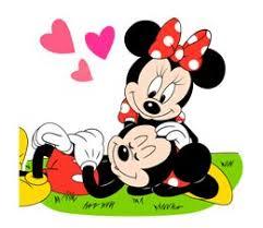 20 mickey minnie mouse ideas minnie birthday