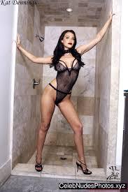 kat naked kat dennings naked celebrity pictures celeb nudes photos