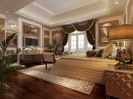 Living Room Beds - living room and bedroom collection beds 3d cgtrader