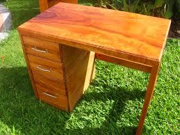 Diy Wood Desk Plans Diy Pergola Designs Grape Vines Wooden Pdf Modern Wood Desk Plans